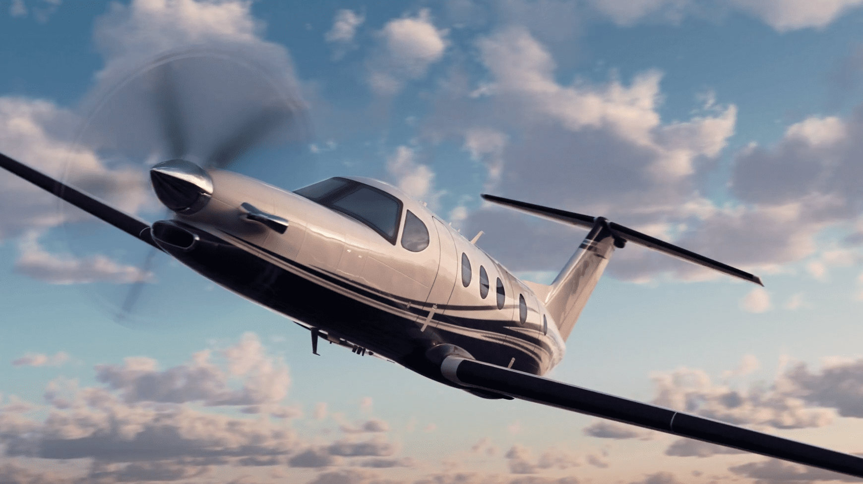 Subtracting with additive: A deep dive into the development of GE's next-gen turboprop