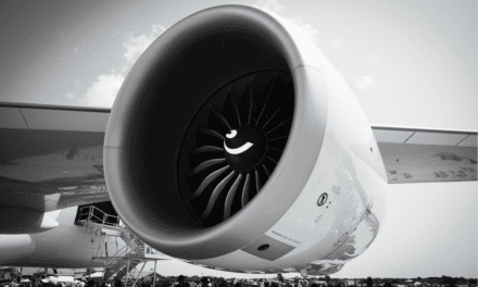 Record Breaking: The Top GE Aviation Stories of 2019