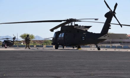 GE Aviation Awarded More Than $476 Million in Military Contracts Over Last Month