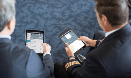 Unlocking the Full Potential of Flight Data: Cathay Pacific Group and GE Aviation Expand Digital Partnership